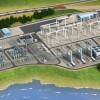 Jordan Cove South Dunes Power Plant Update and Other LNG News and Information