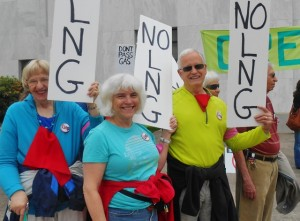 Rally at the Capital 5-26-2015 4