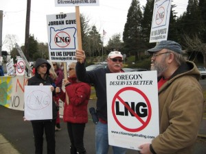 North Bend Rally_3-21-2017_4085