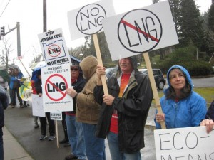 North Bend Rally_3-21-2017_4096